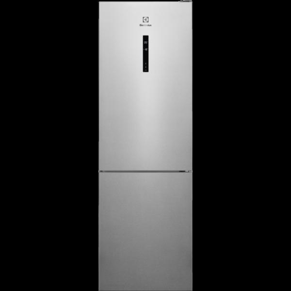 Ledusskapis Electrolux LNC7ME32X2